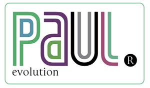 PAUL® COACHING