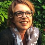 Marian Rennenberg
